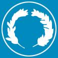 Premio Marc de Montalembert